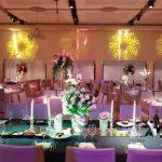 אולמות חתונה