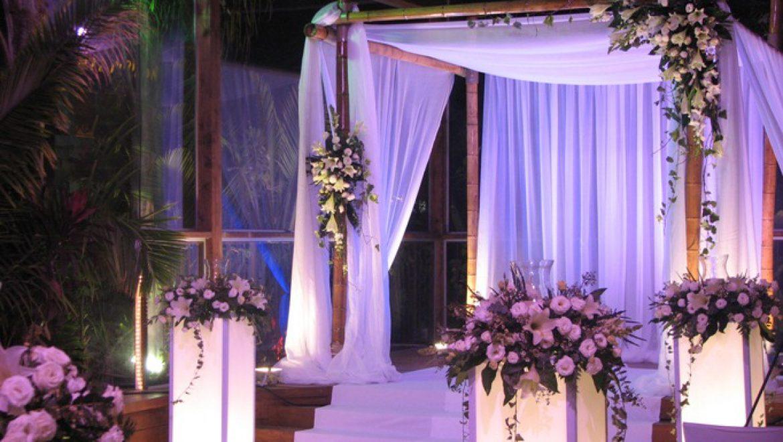 4 טיפים לתכנון חתונה קטנה ומושלמת
