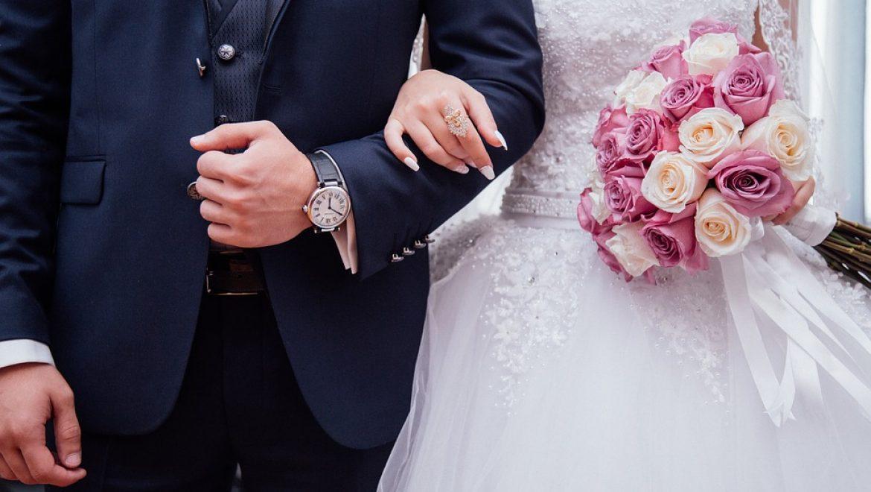 אולם אירועים לחתונה