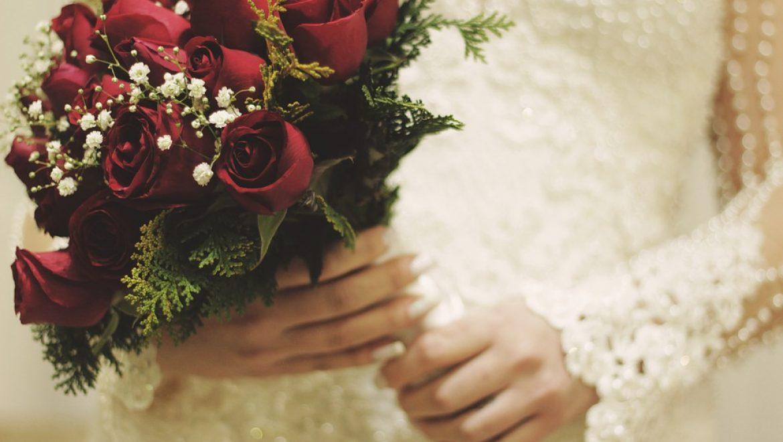 הסודות של אולם אירועים לחתונה מהנה