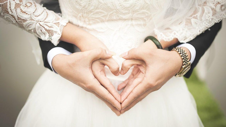 אולם אירועים לחתונה עד 100 איש: השיקולים העיקריים בבחירת המקום